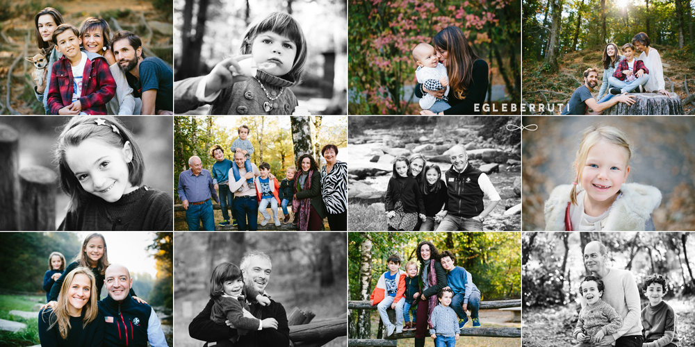 Family Photographer Lugano Egle Berruti - Family Time Fall sessions in local parks.jpg