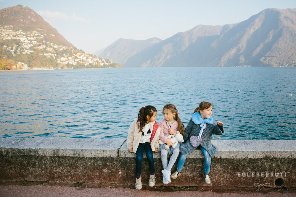 Lake-Lugano-vacation-photographer-Egle Berruti.jpg