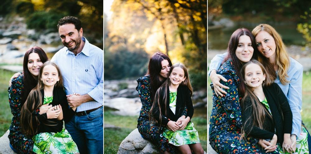 Lugano Family Photoegr Egle Berruti 2.JPG