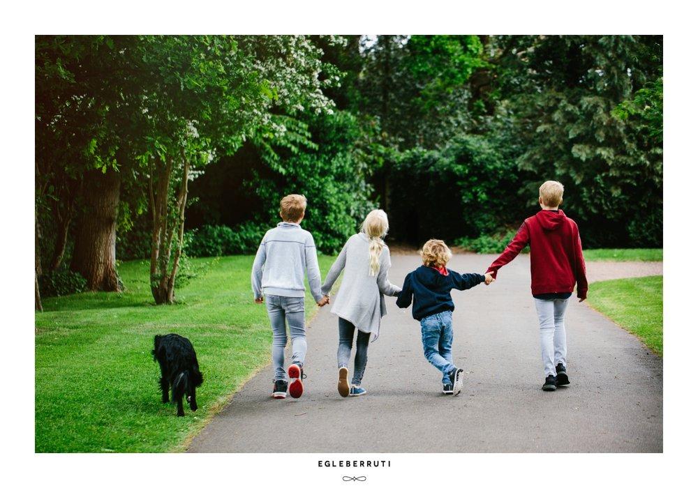 Family photographer Lugano Egle Berruti.jpg