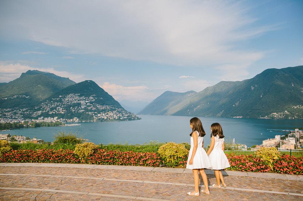 Holiday-storytelling-Lugano-EgleBerruti-01.JPG