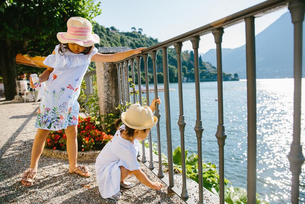 Holiday-storytelling-Lugano-EgleBerruti-10.JPG