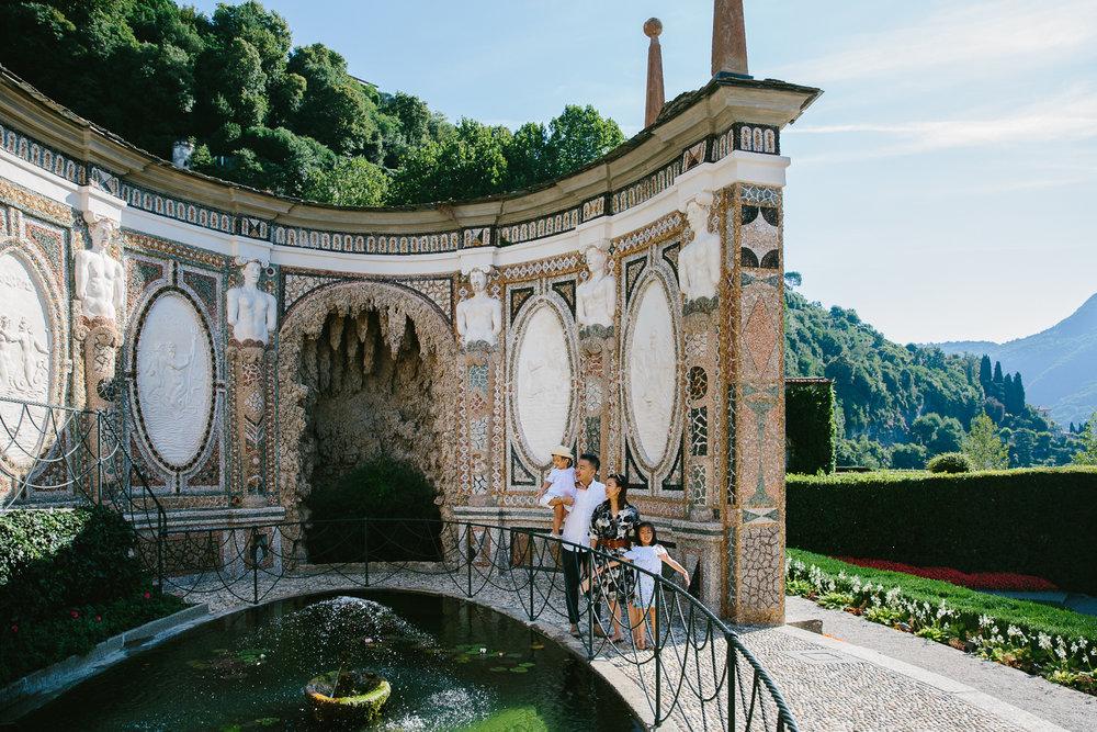Holiday-storytelling-Lugano-EgleBerruti-12.JPG
