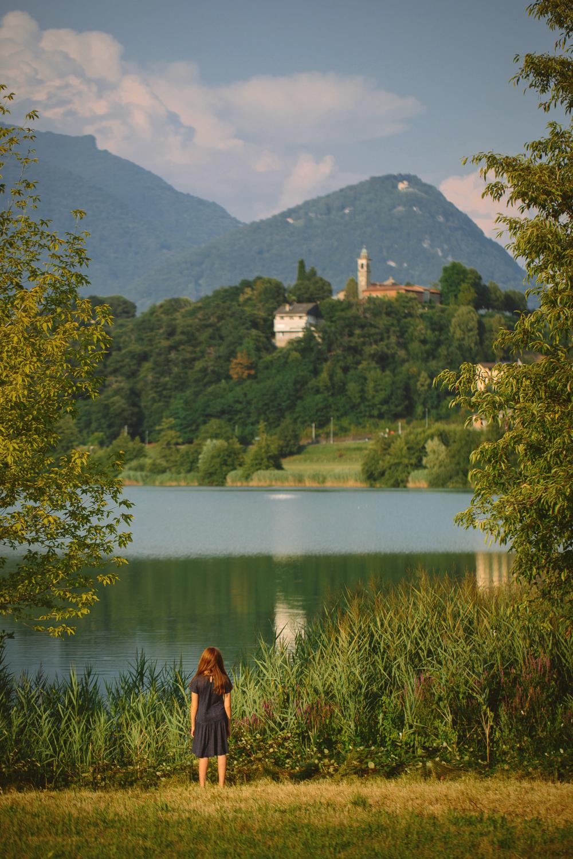 Holiday-storytelling-Lugano-EgleBerruti-14.JPG