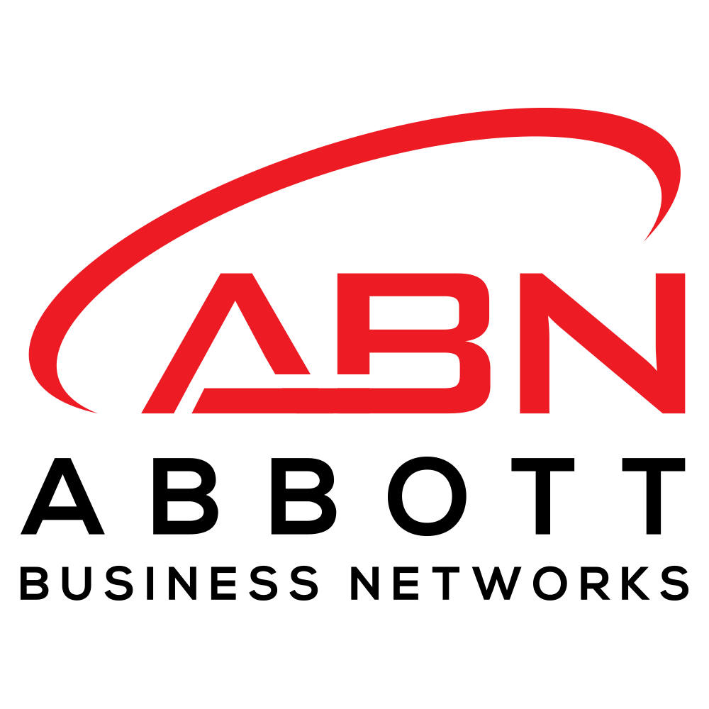 Abbott Business Networks, LLC