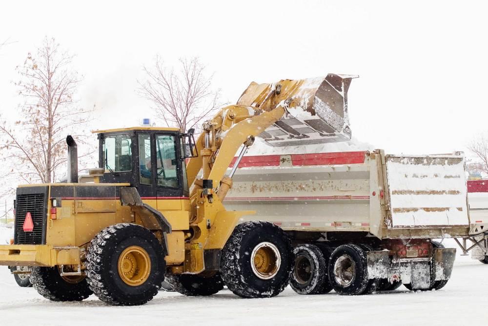 Snow-Removal-416946.jpg