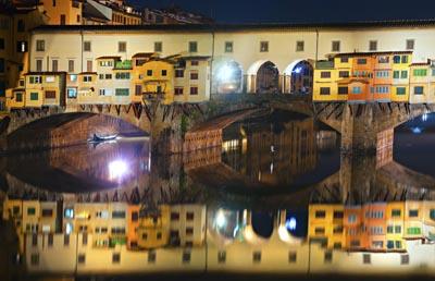 Florence_15FB.jpg