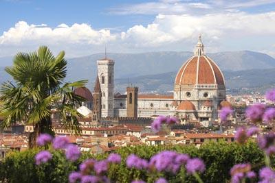 Florence_12FB.jpg