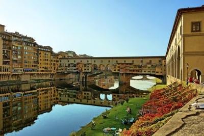 Florence_04FB.jpg