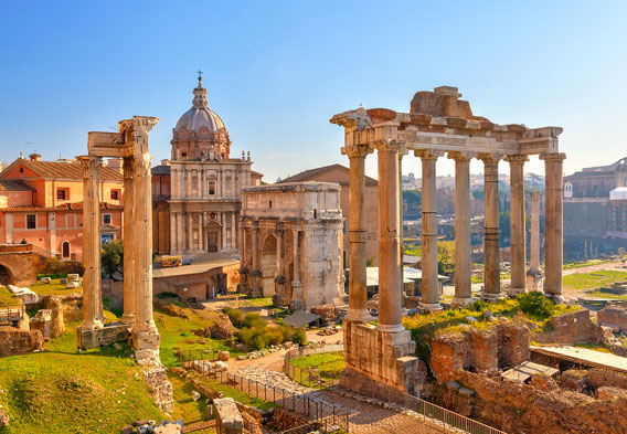 roman-forum-buildings.jpg