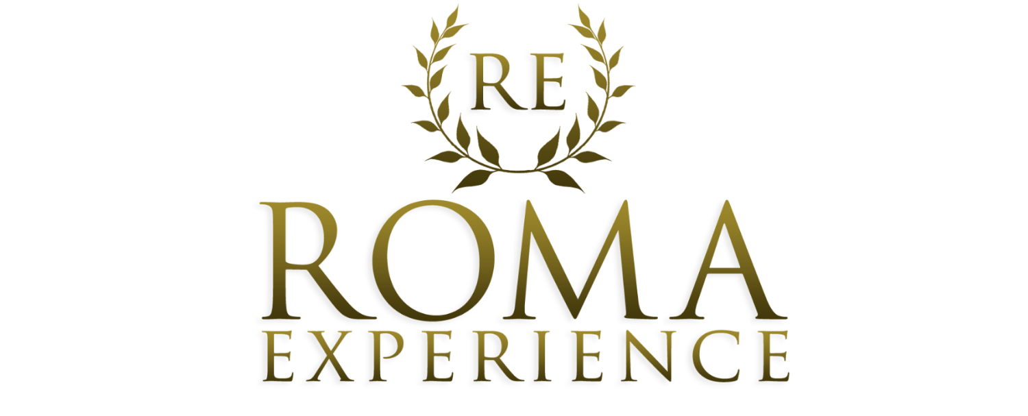 Rome Tours, Guided Tours of Rome with Local Experts