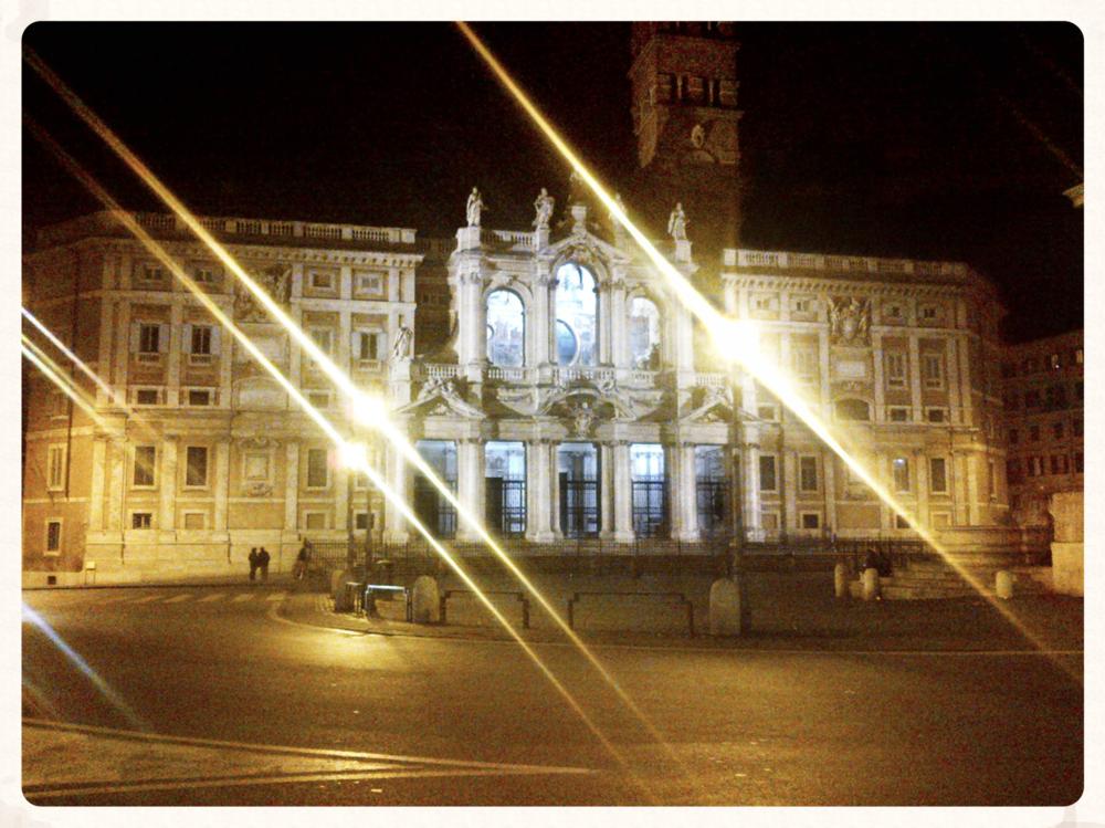Roma-20141121-00385 copy.jpg