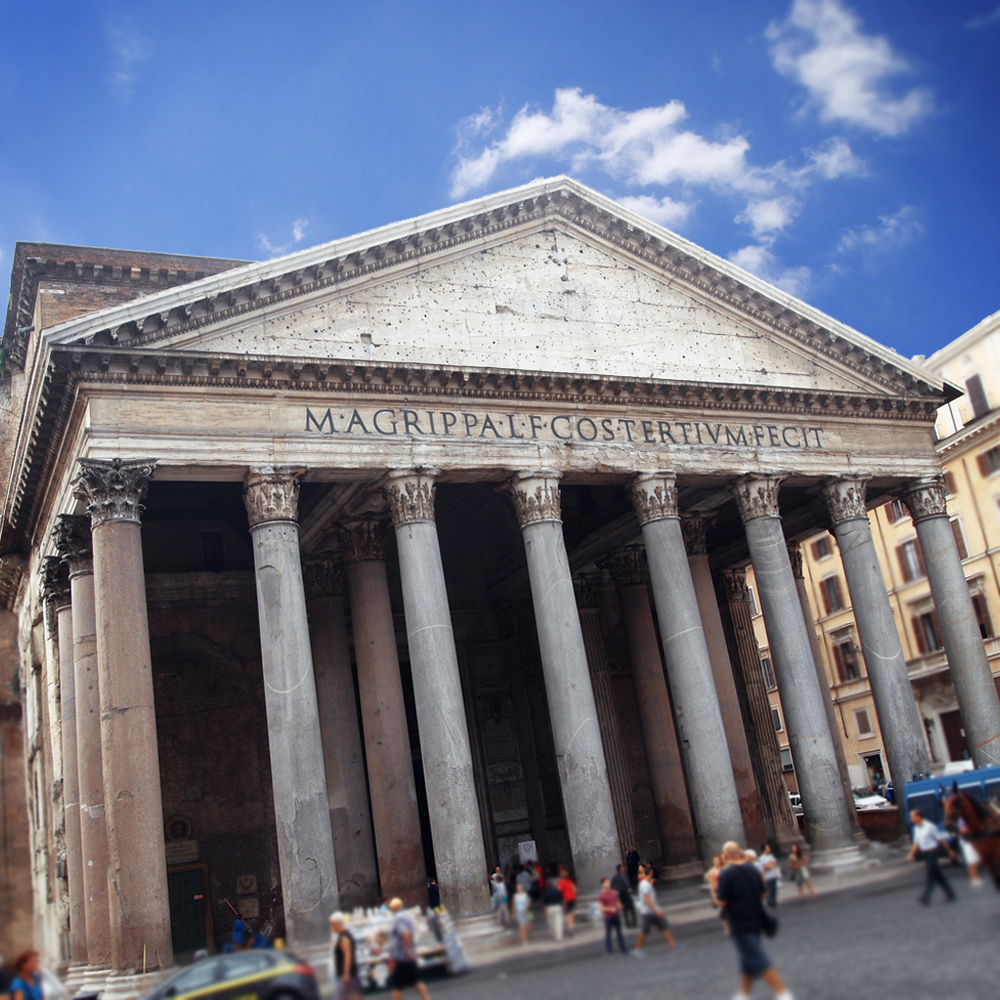 Insta Pantheon 1.jpg