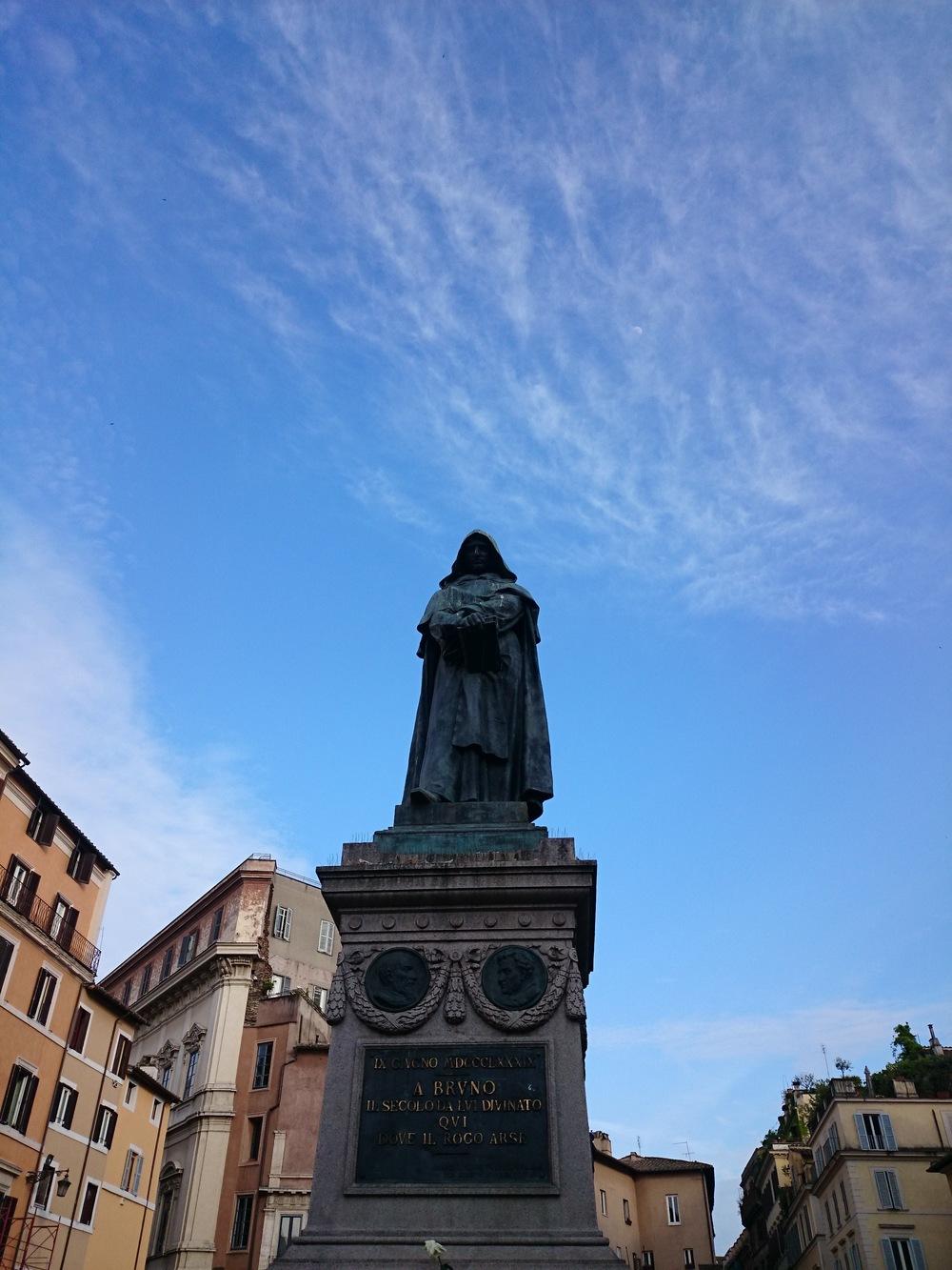 Giordano Bruno DSC_1763.JPG