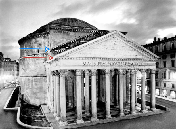 the-pantheon-from-outside-rome