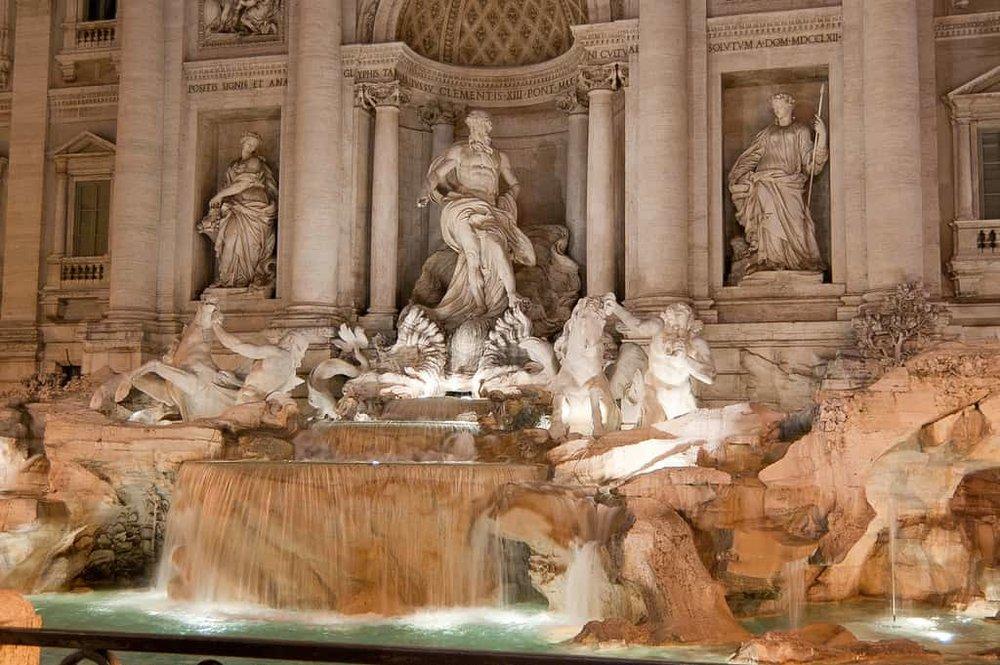 trevi-fountain-in-rome