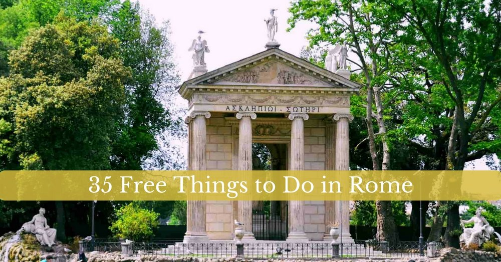 35 Free Things to Do in Rome.jpg