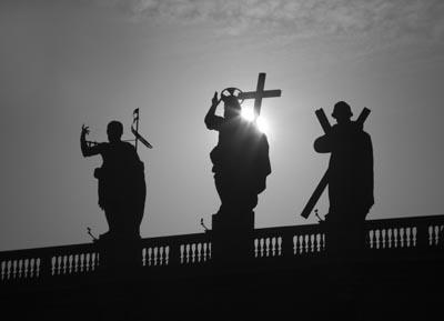 Vaticano_15FB.jpg