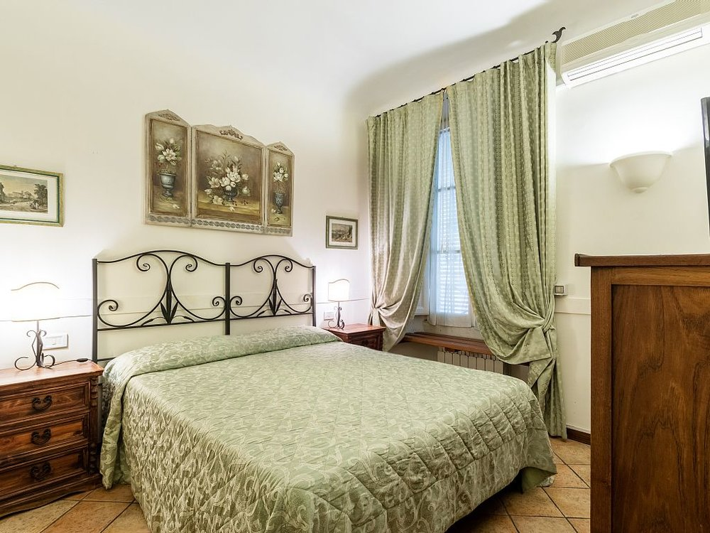 available-rooms-in-rome