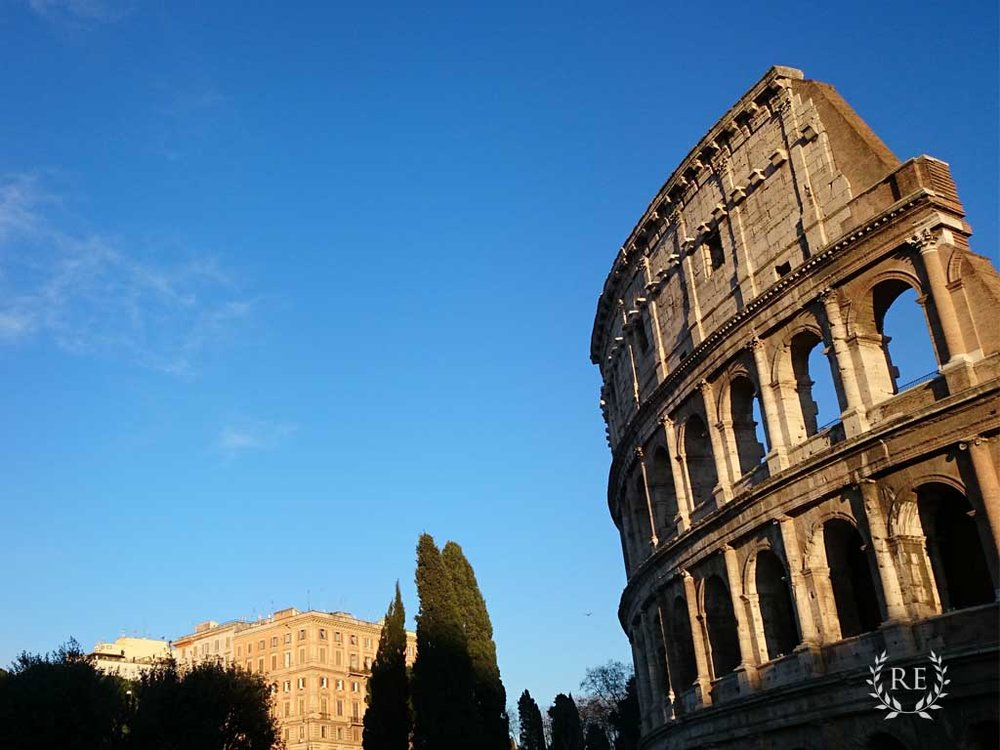 Colosseum-and-ancient-Rome-Tours