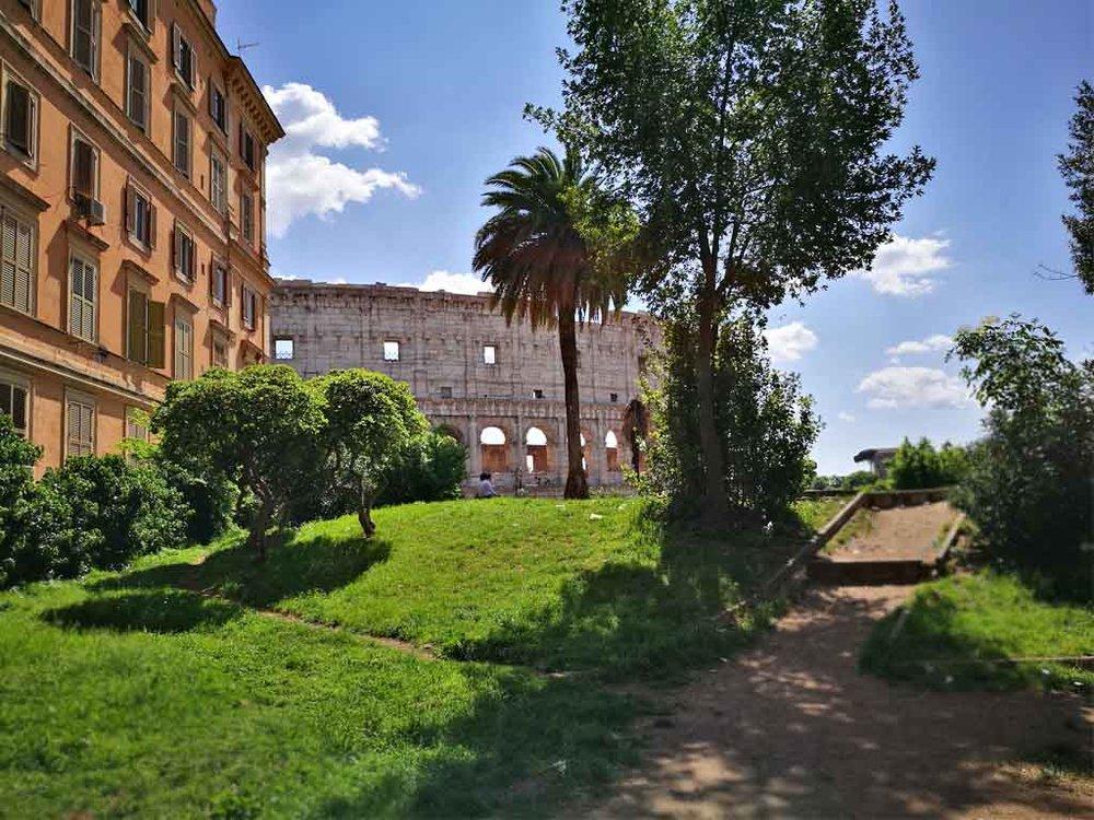 Best Colosseum Tours