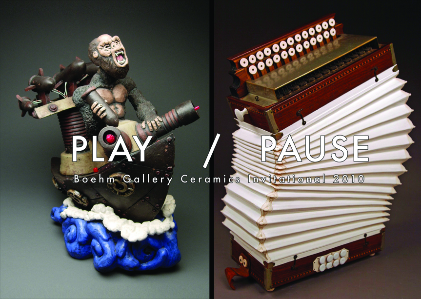 Play-PausePostcardFrontSM.jpg