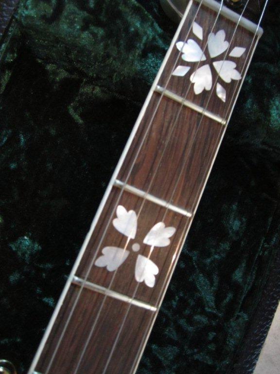 neat banjos 022.jpg