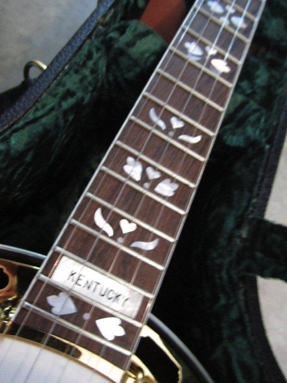 neat banjos 024.jpg