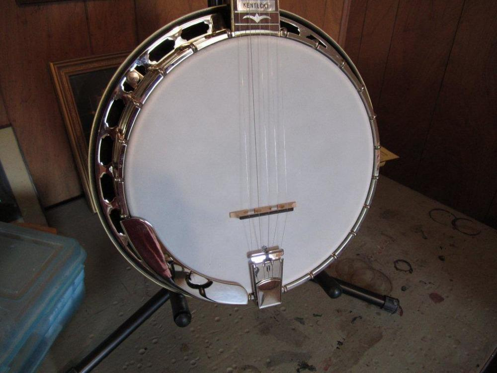 new banjos 041.jpg