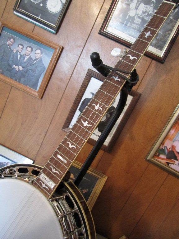 new banjos 042.jpg