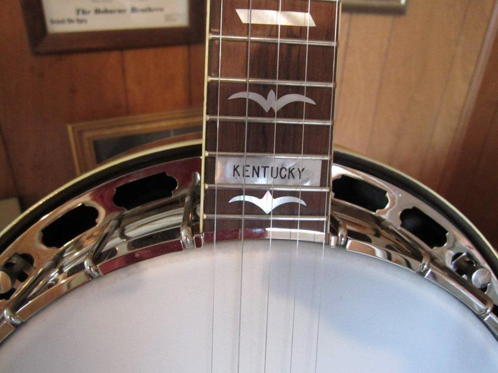 new banjos 046.jpg
