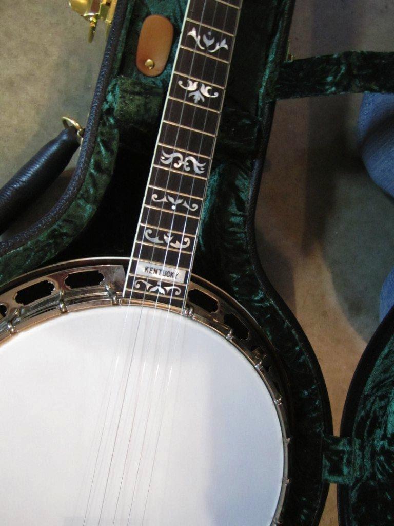 neat mahogany banjo 003.jpg