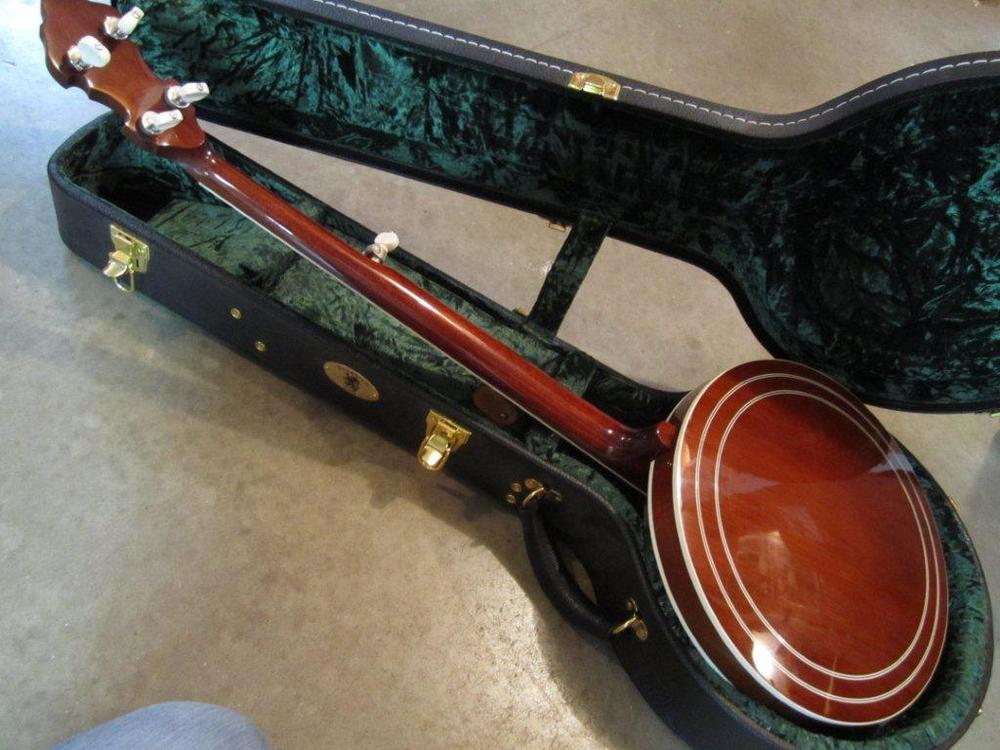 neat mahogany banjo 005.jpg