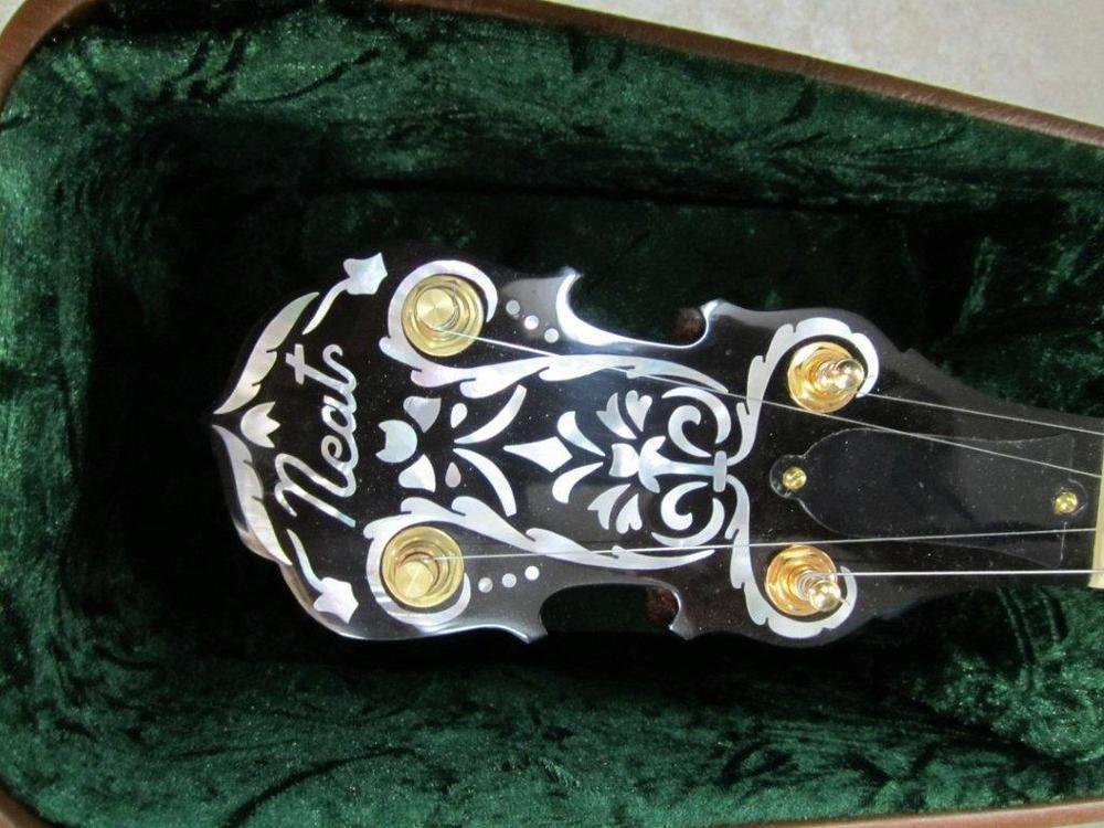 Neat Archtop Banjo 001.jpg