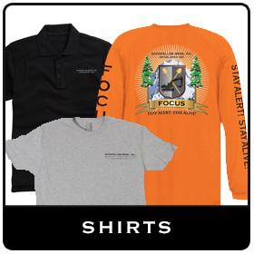 store-shirts.jpg