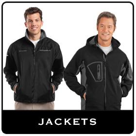 store-jackets.jpg