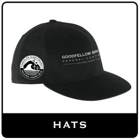 store-hats.jpg