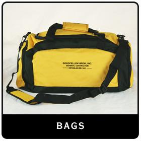 store-bags.jpg