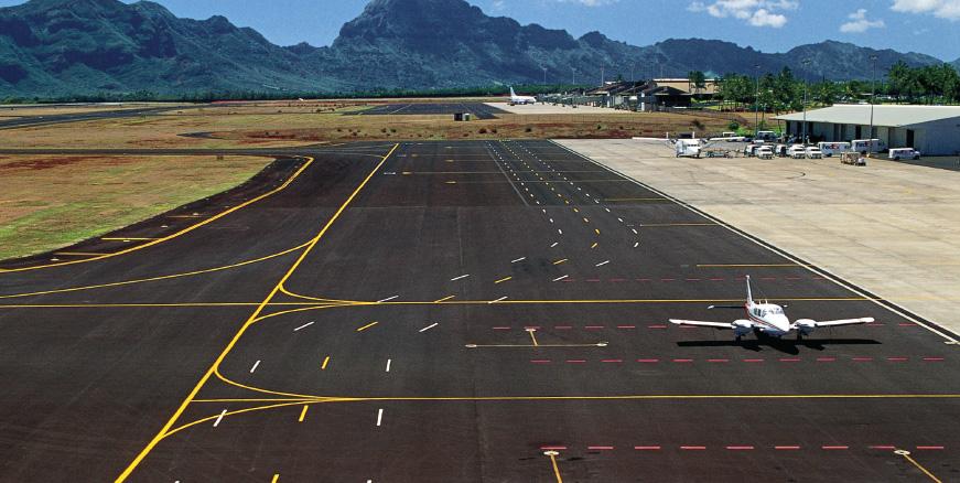airport-main-01.jpg