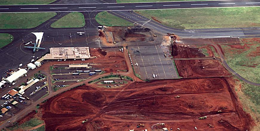 airport-main-02.jpg