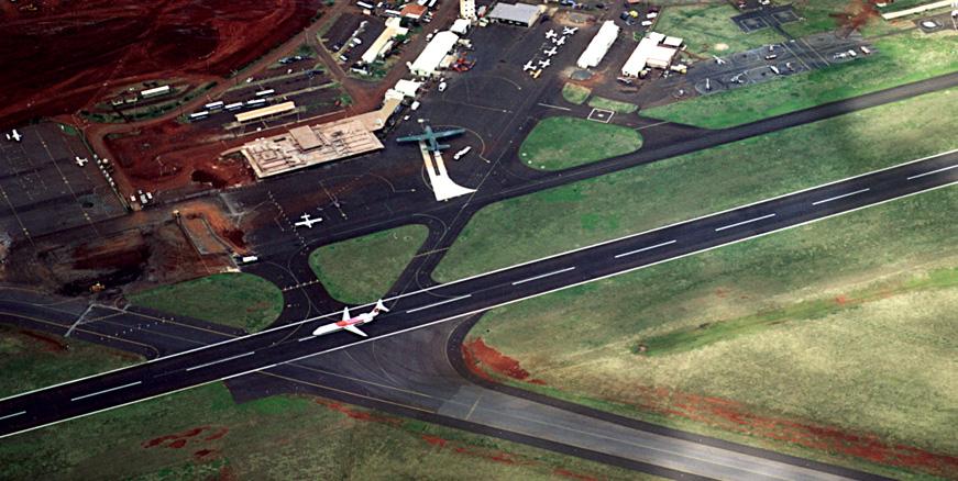 airport-main-04.jpg