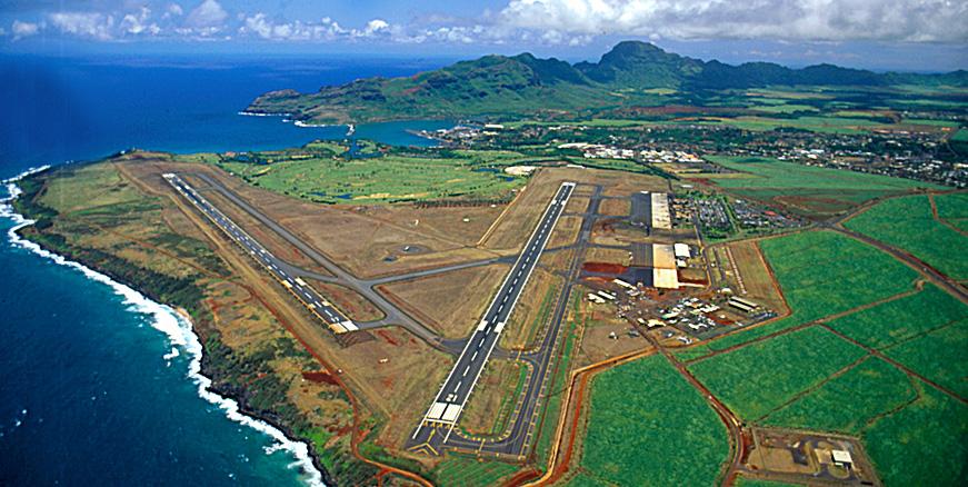 airport-main-05.jpg