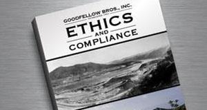 co_ethics.jpg