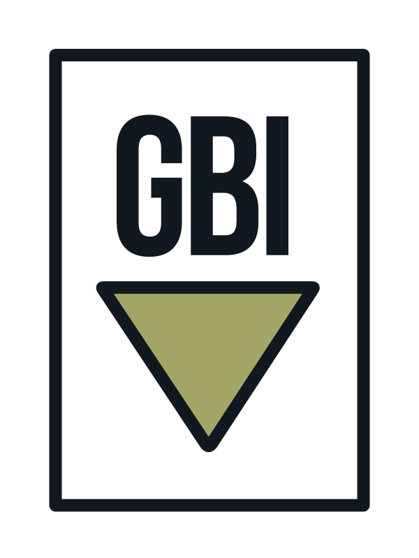 GBI Icon - Color