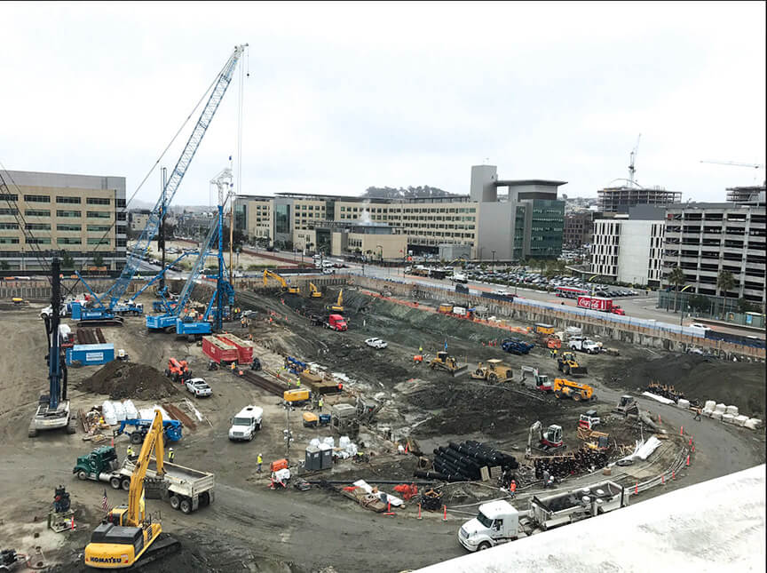 Chase-Center-Construction-1.jpg