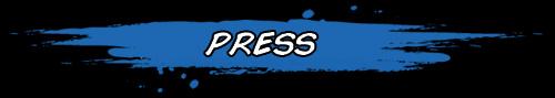 subheader_press.jpg