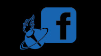 social_button_01.jpg
