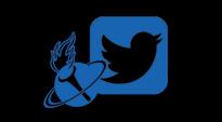 social_button_02.jpg