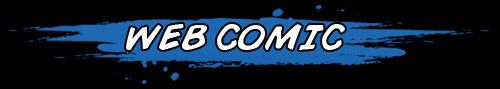subheader_web_comic.jpg