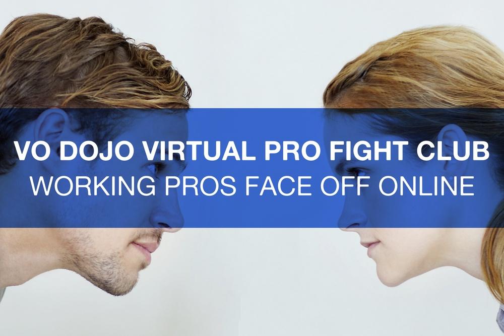 VirtualFightClub_Image.jpg